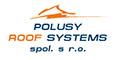 Polusy Logo